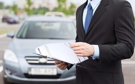Расторжение договора страхования при продаже авто. В реальной практике страхования авто вполне возможны ситуации, когда Вы намерены продать