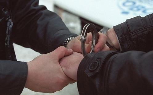 Порядок задержания ст 91 УК РФ
