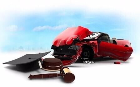 Взыскание ущерба с виновника ДТП. Бывают ситуации, когда взыскание ущерба с виновника ДТП может стать весьма сложным процессом