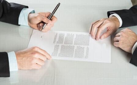 Чем отличается договор субаренды от договора цессии