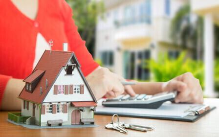 Как отказаться от ипотеки после его оформления