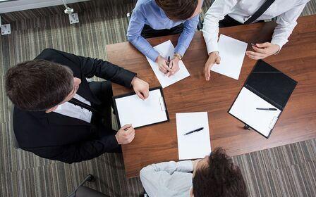 Что должен знать руководитель предприятия, выпускающий товар