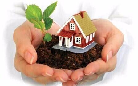 Как правильно оформить земельный участок в собственность, после его покупки?