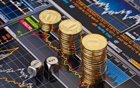 Как вернуть деньги с валютной биржи