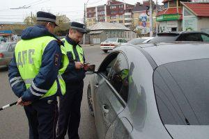 Какие повторные штрафы за нарушения и сколько длится повторность?
