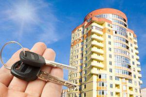 Купля-продажа квартиры в 2018 году: этапы сделки и договор