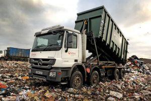 Вывоз ТБО: утилизация мусора в 2019 году