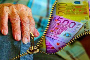 Досрочный выход на пенсию в 2018 году
