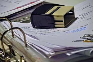 Выписка из домовой книги: где и как получить?