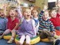Какие документы нужны для продления детского пособия