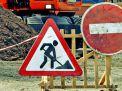Ремонт дороги закончился, а временные знаки не убрали – законен ли штраф?