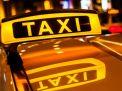 Полис КАСКО для такси: как выбрать наилучшего страховщика