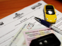 Основные нарушения закона в договорах купли-продажи автомобиля