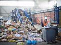 Отходы производства и бытовой мусор. Как они утилизируются