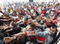 Защита прав беженцев