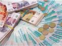 Cколько получат беженцы Украины
