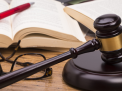 Как оформляется апелляционная жалоба на мирового судью