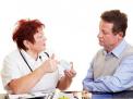 Бездействие врачей куда жаловаться