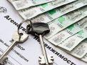 Как выглядит типовой договор аренды квартиры образца 2016 года, нужно знать не только тем, кто хочет снять жилье, но и тем,