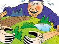 Самозахват земли – занятие земельного участка, требующее официального оформления. С самозахватом земли чаще всего сталкиваются при