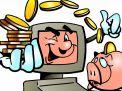 Ведение бухгалтерии онлайн - что это такое. Популярные сервисы для ведения онлайн бухгалтерии.