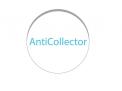 приложение антиколлектор