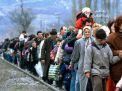 Статус беженца. Порядок лишения статуса вынужденного переселенца