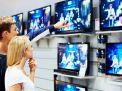 Заявление на возврат телевизора в магазин. Как вернуть некачественный товар продавцу?