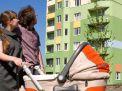 Встать на очередь на квартиру в Волгограде. Как получить муниципальное жилье?