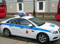 Новый закон о полиции в 2018 году