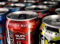 Закон о продаже энергетических напитков