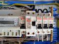 Замена счетчика электроэнергии в частном доме