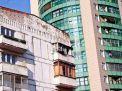 Платится ли налог на квартиру, приватизированную пенсионером