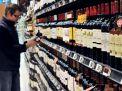 Что грозит если осуществляется торговля алкоголем без лицензии
