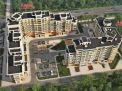 Возможна ли планировка квартир